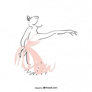 ballet 07