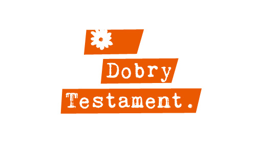 DT_logo-2