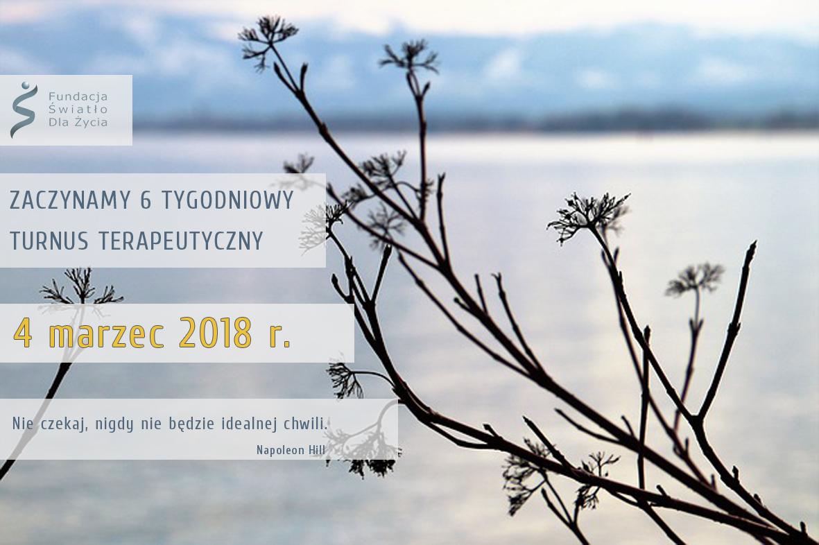 Ośrodek zapobiegania chorobom łaknienia, leczenie anoreksji Warszawa